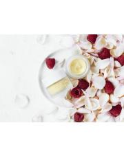 Konfitura Róża-Malina 50 ml