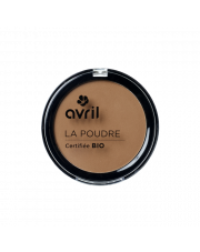 Puder konturujący 2 w 1 Good-looking & Contouring Medium