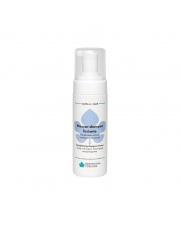 Szampon (mus) wzmacniająco-prostujący do włosów cienkich, suchych, łamliwych- koncentrat 150 ml