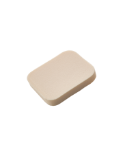 Bez lateksowa gąbka do podkładu
