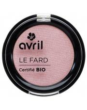 Cień do powiek Aurore Certified organic