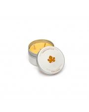 Oczyszczająca świeca zapachowa 100 g