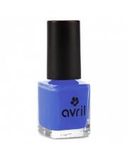Lakier do paznokci Lapis Lazuli nr 65