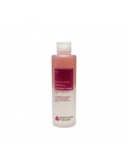 Dwufazowy płyn do demakijażu Red berry 200 ml