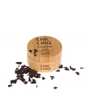 Maseczka do twarzy Chic Chiq Chocolat 100 ml