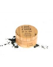 Maseczka do twarzy Chic Chiq de la Mer 100 ml
