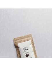 Maseczka do twarzy Chic Chiq Chocolat 8 ml