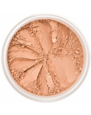 Bronzer mineralny South Beach Lily Lolo