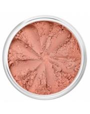 Róż mineralny Beach Babe Lily Lolo