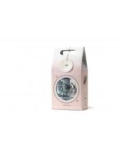 Zestaw: Naturalne mydło Werbena 500 ml + żel pod prysznic Yunnan
