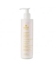 Olejek pielęgnacyjny do ciała dla dzieci od 1 dnia życia Avril 240 ml - organiczny Ecocert