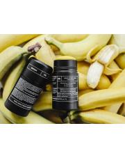 Balsam do ciała w sztyfcie Banan