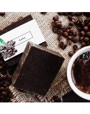 Mydło Kawa Ministerstwo Dobrego Mydła