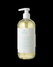Organiczny żel do mycia ciała i włosów 2 w 1 - organiczny Ecocert