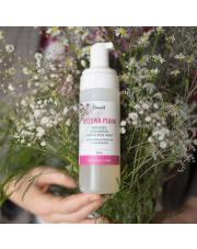 Naturalna Piana Ryżowa do mycia twarzy IOSSI