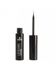 Eyeliner czarny - organiczny Ecocert - OUTLET