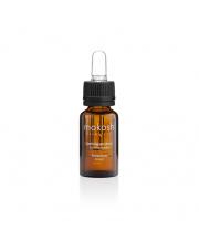Ujędrniające serum do twarzy Pomarańcza 12 ml