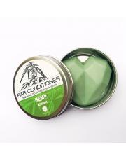 Odżywka do włosów w kostce May Chang Herbs&Hydro (puszka)