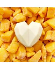 Odżywka do włosów w kostce Mango Herbs&Hydro (refill)