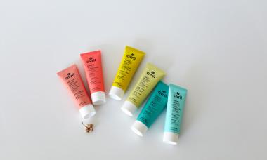 Jakie kosmetyki naturalne wybrać do cery naczynkowej ? Prawidłowa pielęgnacja od A do Z